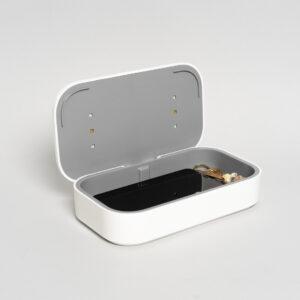UV Steriliser Box
