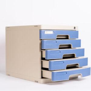 File & Paper Cabinet